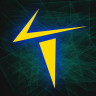 ThunderCam777