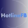 hotlinefb