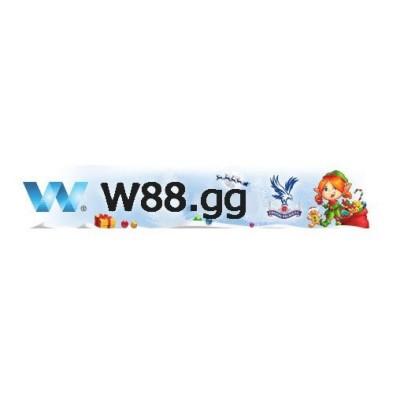 w88gg
