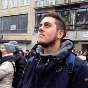 Francesco Roma