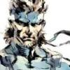 BlackHeart2693's avatar