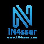 Avatar of iN4sser