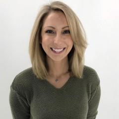 Melissa Mauro