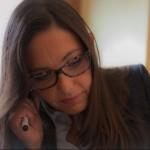 Monica Manfredini