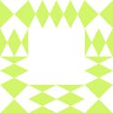Immagine avatar per Marti