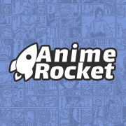 Photo of AnimeRocket