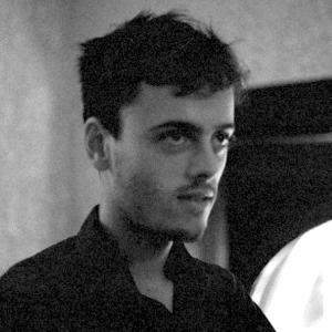Profile picture for Lorenzo Fernandez
