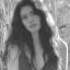 Erica Danielle Garcia