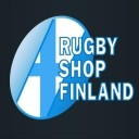 Avatar of Jatta from Rugby Shop Finland