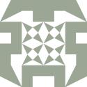 Immagine avatar per Saulius