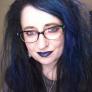 Image of Carla Rene