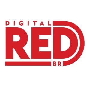 digitalredbr