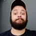 Alex Ramos's avatar
