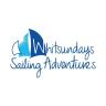 whitsundayssailing
