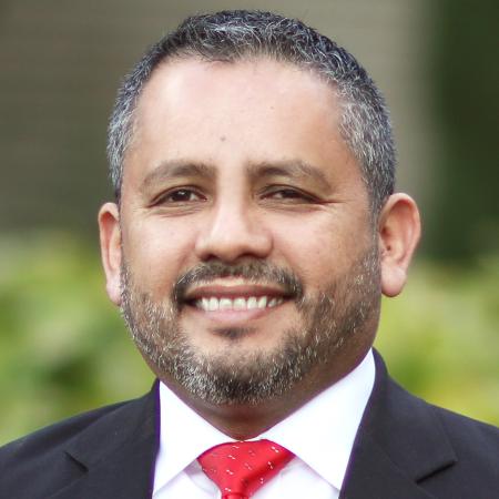 Bo Villacis, Council Member, Member Since Jun 7, 2012