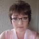 Deborah Hughes
