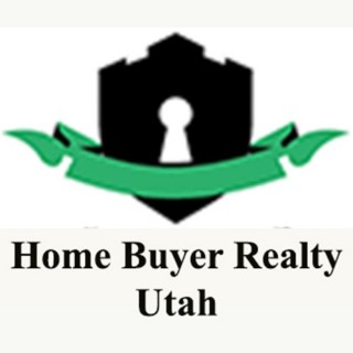 Home Buyer Realty, Principal Broker, Owner, Realtor, GRI, ABR, e-Pro, CLHMS and SRS