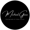 Michael Gane's picture