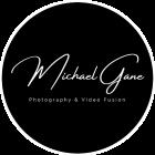 Photo of michaelgane