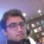 behzad20020