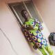Oluwole Ibrahim