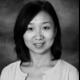 Xiaoxiao Liu's avatar