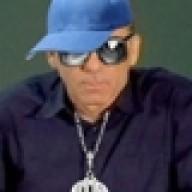 Officer Cartman