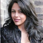 Paola Tonini