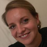 Roos-Anne Holwerda