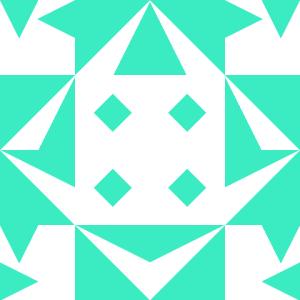 Eow - avatar