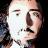 Alexei Maitov avatar image