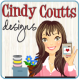 Cindy Coutts