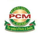 pcmmasalejaipur