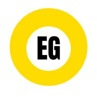 egoldman15