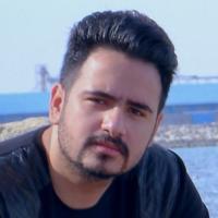 Amir121
