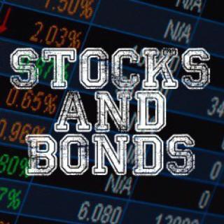 My Stocks And Bonds