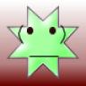 ARFiveStar