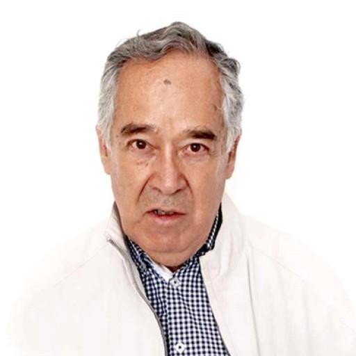 Jesús Tamayo