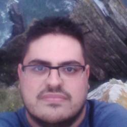 Antonio Eleazar Serrano López