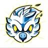 BlueHarrier