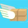 Отслеживание Заказа  На Сайте - последнее сообщение от TrackRu
