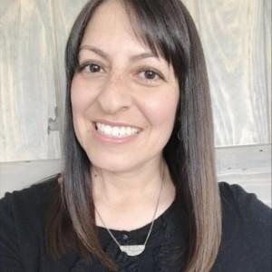 Carolyn Mader