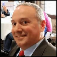 Joseph Del Vecchio