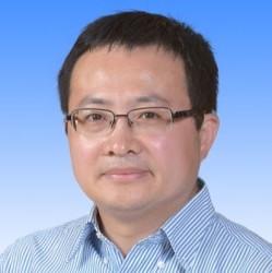 Xi-Nian Zuo