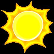 sunnyo