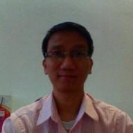 Đặng Khánh Trung