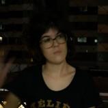 Marina Pais