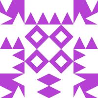 gravatar for pratikshap144