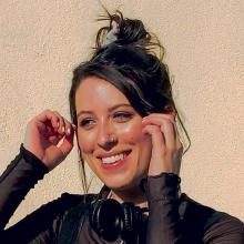 Megan Patsel
