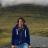 ♚ PH⑦ de Soria™♛'s avatar